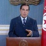2011-01-10T193359Z_1036604450_PM1E71A1KGT01_RTRMADP_3_TUNISIA_0